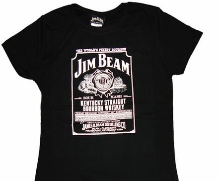 jim-beam-logo-baby-tee-13